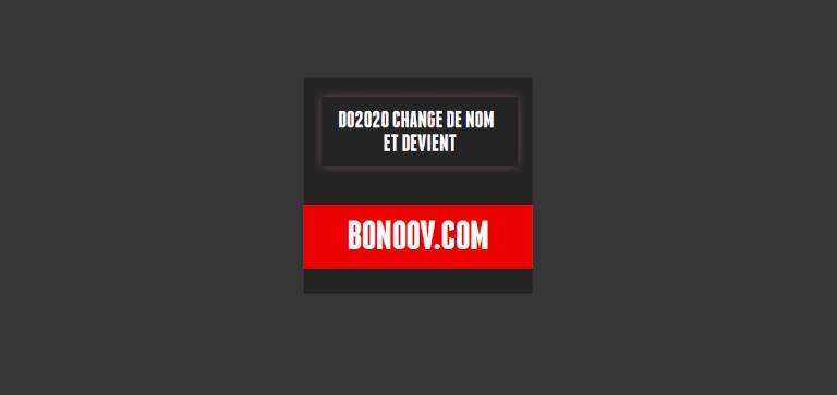 do2020 devient bonoov