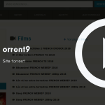 Torrent9.ai (Oxtorrent)