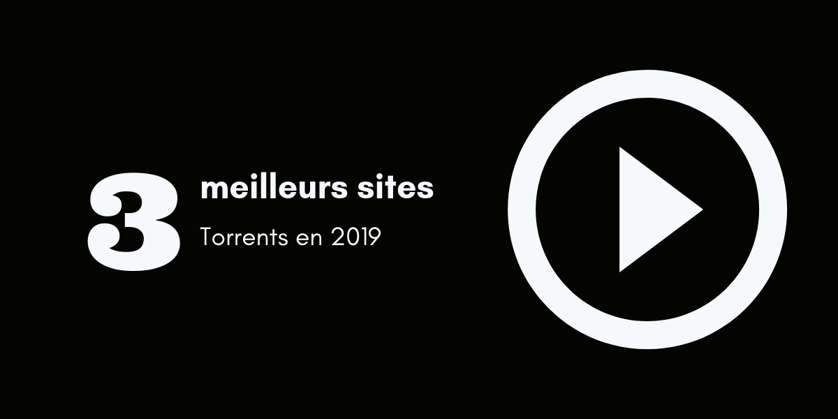 sites torrents français