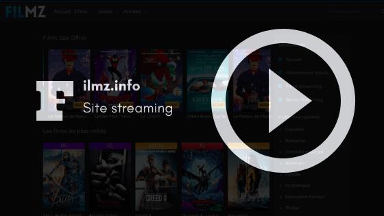 filmz.info