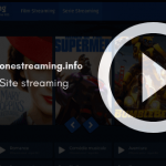 ZoneStreaming.info