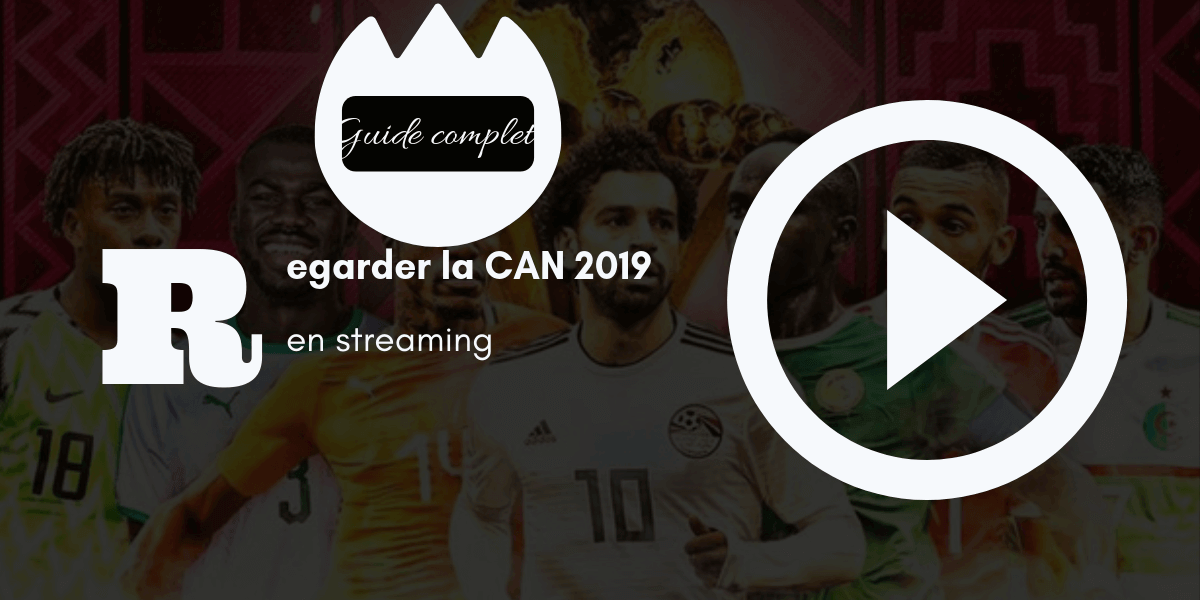 can 2019 en streaming