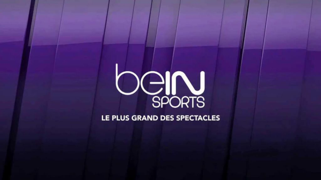 Bein Sport streaming