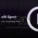 Regarder Bein Sport streaming en direct