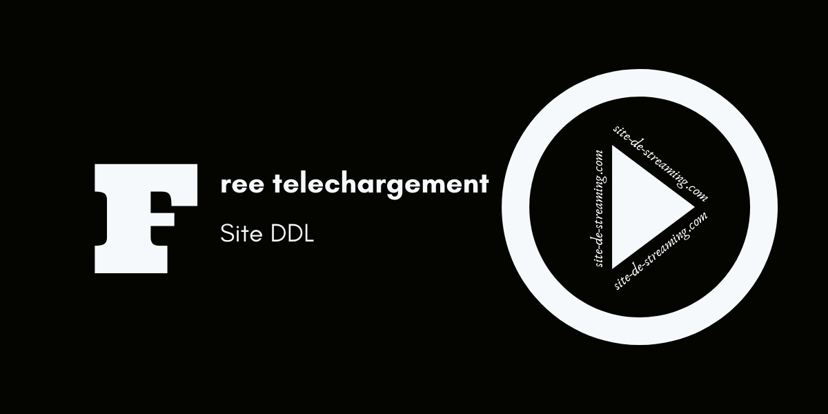 Free telechargement