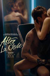"""Affiche du film """"After - Chapitre 3"""""""