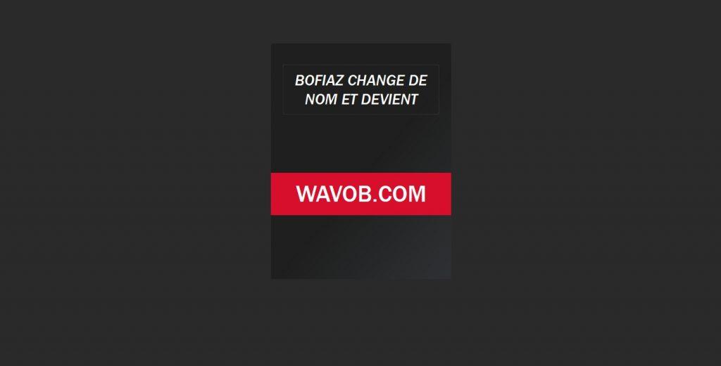 wavob