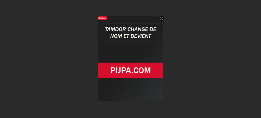 pijpa.com
