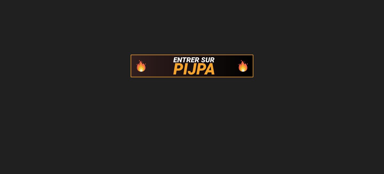 pijpa