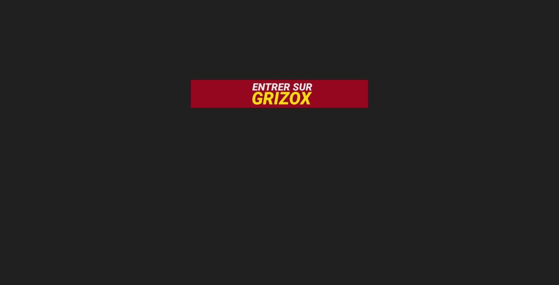 grizox.com