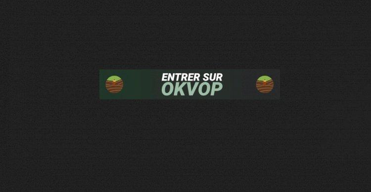 okvop streaming